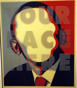 Ward 8, Obama
